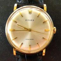 Rolex Oyster Precision 9659 1965 gebraucht