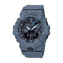 Casio G-Shock GBA800UC-2A GBA-800UC-2A new