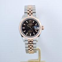 Rolex Lady-Datejust nuevo 2019 Automático Reloj con estuche y documentos originales 279171