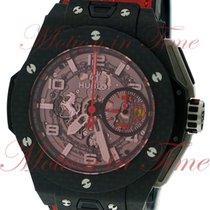 Hublot Big Bang Ferrari 401.QX.0123.VR neu