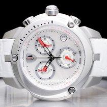Tonino Lamborghini Shield 7700  Watch  7702