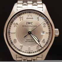 IWC Mark XVI Spitfire