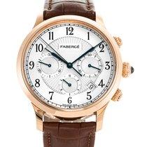 Fabergé Watch Agathon 117WA208/2