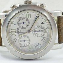 Tissot Chronograaf 39mm Quartz tweedehands T-Classic (Submodel)