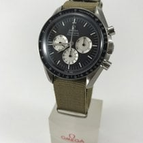 Omega 311.32.42.30.01.001 Otel Speedmaster Professional Moonwatch 42mm