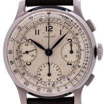 Gallet 1940 occasion