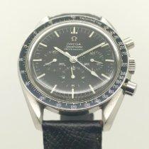 Omega 105.012-66 Acier 1966 Speedmaster Professional Moonwatch 42mm occasion