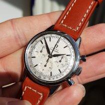 Omega Seamaster 105.001-62 omega seamaster chronograph 1962 brukt