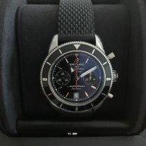 Breitling Superocean Héritage Chronograph Stahl 44mm Deutschland, Lörrach