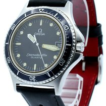 Omega 40mm 1337 pre-owned