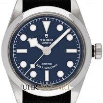 Tudor Black Bay 32 M79580-0006 2020 new