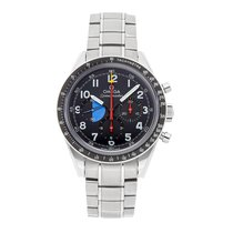 Omega Speedmaster Professional Moonwatch 311.32.40.30.06.001 pre-owned