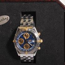 Breitling Chronomat B13352 2009 pre-owned