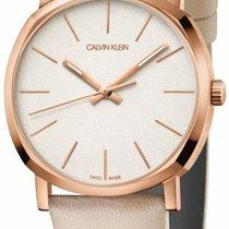 ck Calvin Klein K8Q336X2 new