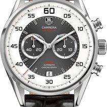TAG Heuer Carrera Men's Watch CAR2B11.FC6235