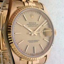 Rolex 3916 – Datejust
