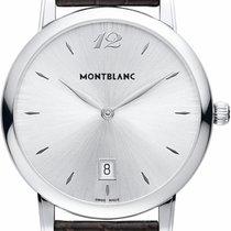 Montblanc Star Classique new
