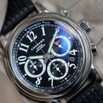 Chopard Mille Miglia chrono 42 full set