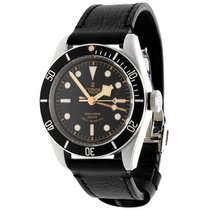 Tudor Black Bay 79220N Black NEW 2018