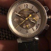 Louis Vuitton 41mm Q11420 gebraucht Schweiz, Olten