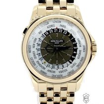Patek Philippe Rose gold 39mm Automatic 5130 new