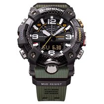 Casio G-Shock GG-B100-1A3ER 2019 new