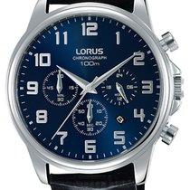 Lorus RT335GX8 new