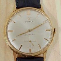 Cyma 1950 brukt