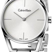 ck Calvin Klein K7L23146 new
