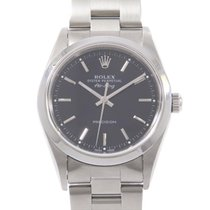 Rolex Air King Precision 14000 God 34mm Automatisk