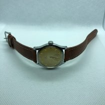 Omega 2639-14 1952 pre-owned