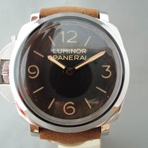 Panerai Luminor 1950  Left Handed 3 Days