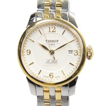Tissot Le Locle T41.2.183.34 new