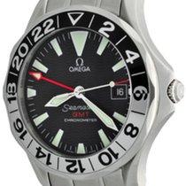 Omega Seamaster 2234.50