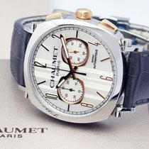 Chaumet Dandy Chronograph 40mm