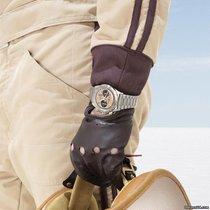 Bell & Ross neu Automatik Zentralsekunde Kleine Sekunde Limitierte Serie Verschraubte Krone Verschraubte Drücker 41mm Stahl Saphirglas