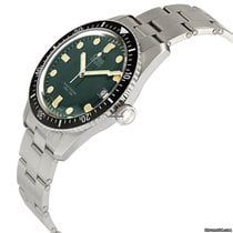 Oris Divers Sixty Five 01 733 7720 4057-07 8 21 18 2017 new
