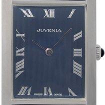 Juvenia 7888DBLX 1972 ny