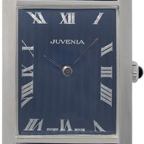 Juvenia 7888DBLX 1972 nuevo