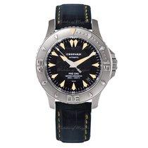 Chopard L.U.C 16/8912/1 new