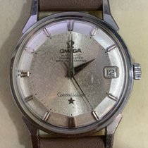 Omega Constellation Steel 34mm Singapore, Singapore