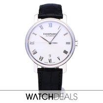 Chopard Classic 161278-1001 2020 new
