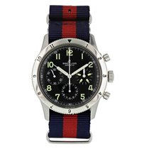 Breitling Top Time 765 pre-owned