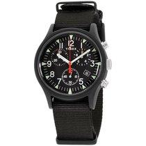 Timex Aluminium 40mm Kwarcowy TW2R67700 nowość