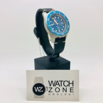 Squale new Automatic