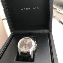 Hamilton H32556781 2013 rabljen