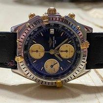 Breitling Chronomat B13050 2000 pre-owned