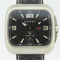 Gucci 131.1 2012 подержанные
