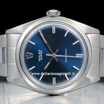 Rolex Oysterdate Precision  Watch  6426