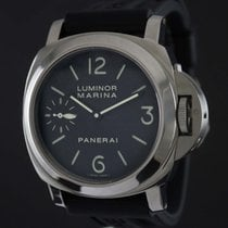 Panerai Luminor Marina Base 2007